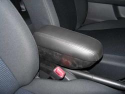 Armsteun model Base Suzuki Alto mrt 2009-heden