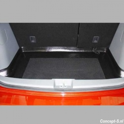 Pasklare kofferbakschaal-mat Suzuki SX4 5-drs mei 2006-sep 2013