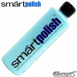 SmartWax SmartPolish -dit superieure polijstmiddel herstelt autolak als nieuw- inhoud 473 ml
