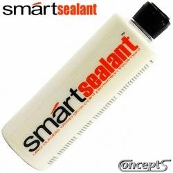 SmartWax SmartSealant -de langdurige bescherming en verzegeling van autolak- inhoud 473 ml