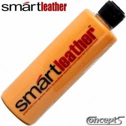 SmartWax SmarthLeather -reinigen conditioneren en preventief onderhoud voor oud en nieuw leder- inhoud 473 ml