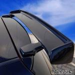 Dakspoiler TypeM Suzuki Swift EZ-MZ mei 2005-sep 2010