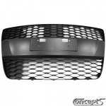 Grill zonder logo Suzuki Swift 1.6 Sport FZ-NZ jan 2012-heden