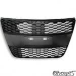 Grill zonder logo Suzuki Swift 1.6 Sport FZ-NZ jan 2012-heden