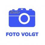 https://www.concept-s.nl/mwa/image/productlijst/ConceptS-Afbeelding-volgt.jpg