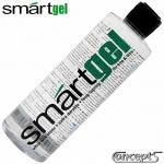 SmartWax SmartGel -een verzorgend product voor alle autokunststoffen en rubber- inhoud 473 ml