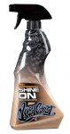 High Performance Shine On Premium Tire Dressing