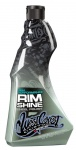 High Performance Rim Shine Wheel Polish