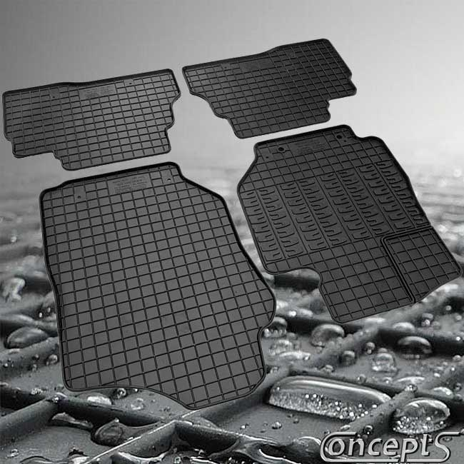 https://www.concept-s.nl/mwa/image/zoom/AG281805-Pasklare-rubbermatten-Suzuki-Jimny-3-drs-2018-2019-2021-2022-rsz05-1.jpg