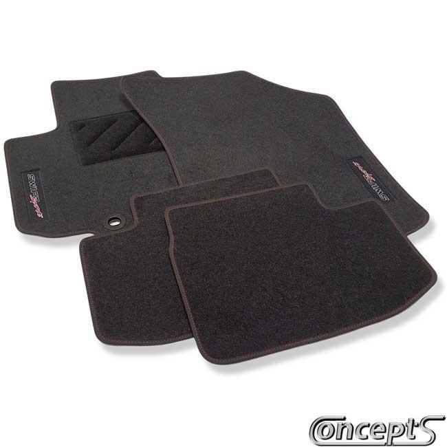 https://www.concept-s.nl/mwa/image/zoom/AG825164BR-Pasklare-mattenset-zwart-rood-stiksel-Suzuki-Swift-MZ-EZ-ook-Swift-Sport-2005-2006-2007-2008-2009-2010-2011-2012-1.jpg