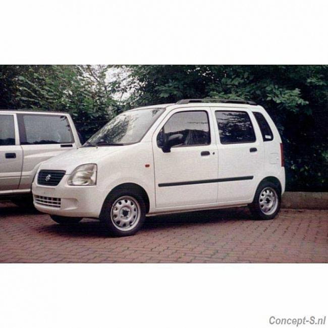 https://www.concept-s.nl/mwa/image/zoom/AS281003-stootlijsten-zwart-suzuki-wagon-r-2000-2001-2002-2003.jpg