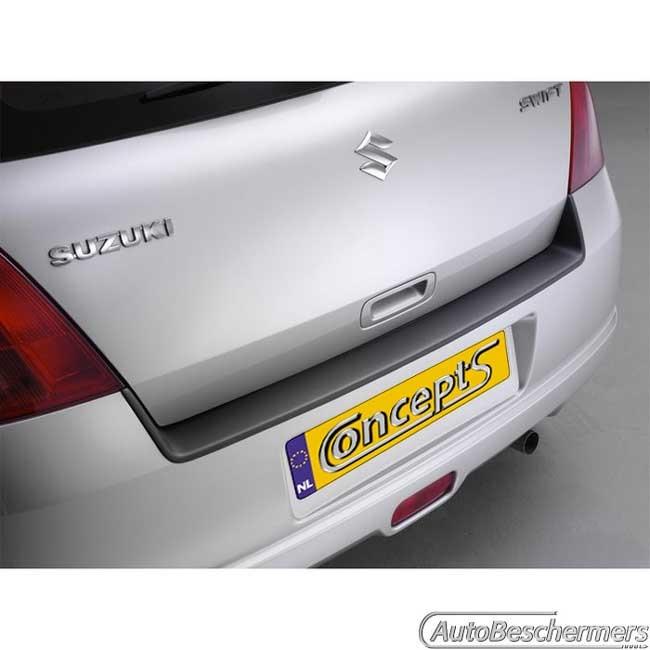https://www.concept-s.nl/mwa/image/zoom/Achterbumperbeschermer-Suzuki-Swift-2005-Facelift-2007-AB280201.jpg
