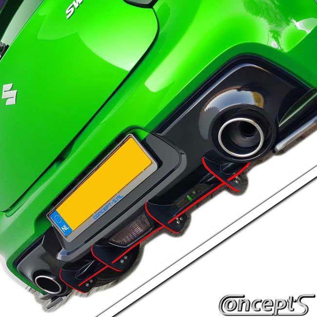 https://www.concept-s.nl/mwa/image/zoom/CA22002-Striping-3mm-wit-lengte-975cm.jpg