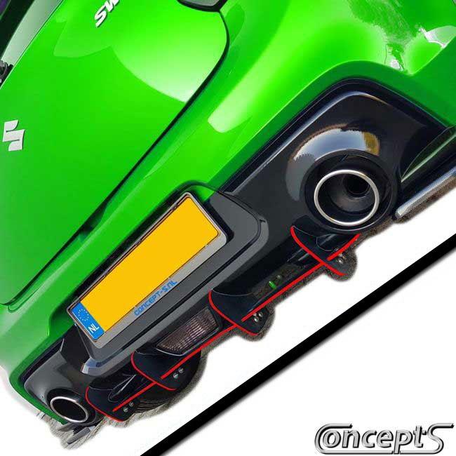 https://www.concept-s.nl/mwa/image/zoom/CA22007-Striping-3mm-zwart-lengte-975cm.jpg