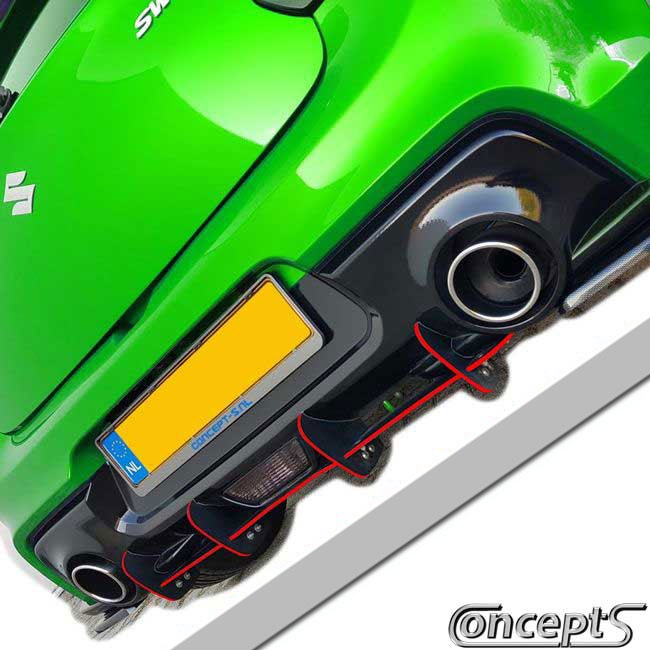 https://www.concept-s.nl/mwa/image/zoom/CA22509-Striping-6mm-zilver-lengte-975cm.jpg