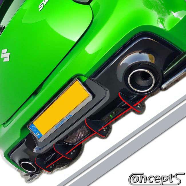https://www.concept-s.nl/mwa/image/zoom/CA23509-Striping-2-en-3mm-zilver-lengte-975cm.jpg