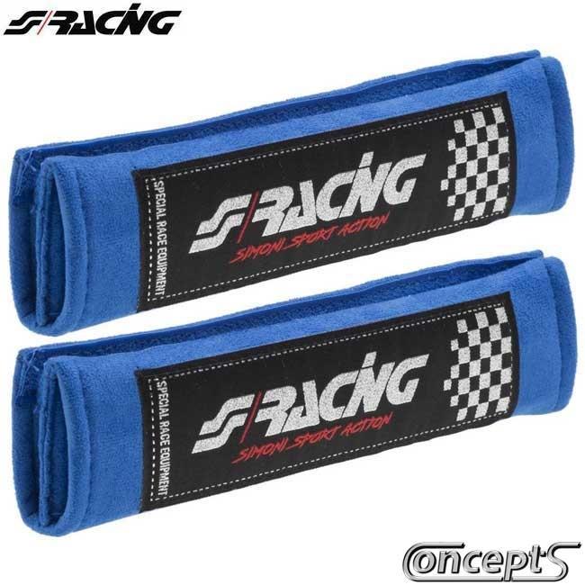 https://www.concept-s.nl/mwa/image/zoom/CR09934-Gordelkussen-set-BLAUW-ZWART-met-S-Racing-logo-CC2B-V.jpg