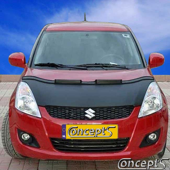 https://www.concept-s.nl/mwa/image/zoom/CS00399-1-Motorkaphoes-hoodbra-Suzuki-Swift-2010-2011-2012.jpg