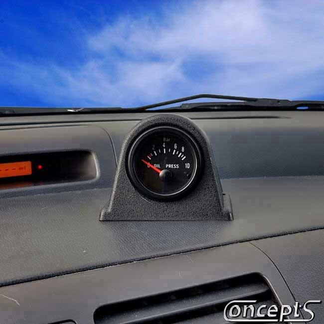 https://www.concept-s.nl/mwa/image/zoom/CS00905-Universele-houder-zwart-voor-1x52-mm-instrumenten-gauges.jpg