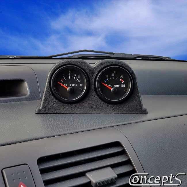 https://www.concept-s.nl/mwa/image/zoom/CS00906-Universele-houder-zwart-voor-2x52-mm-instrumenten-gauges.jpg