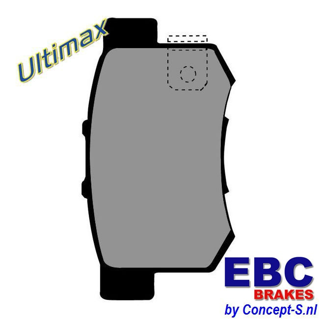 https://www.concept-s.nl/mwa/image/zoom/CS01193-EBC-Remblokken-Ultimax-achter-Suzuki-Swift-16-Sport-2006-2007-2008-2009-2010-2011.jpg