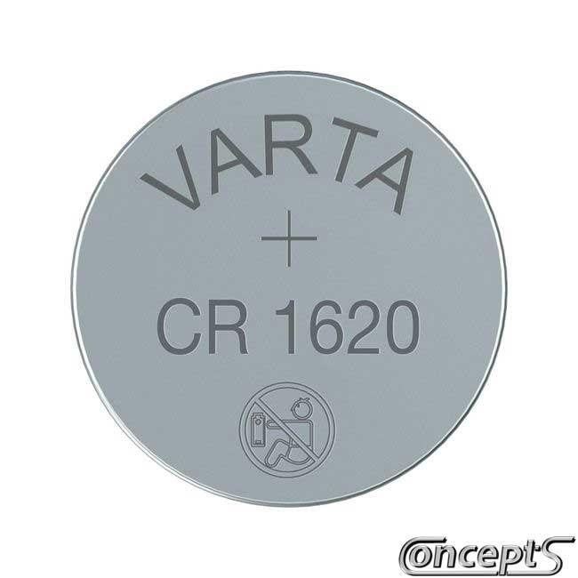 https://www.concept-s.nl/mwa/image/zoom/CS01620-Lithium-knoopcel-CR1620-batterij-voor-Suzuki-afstandbediening-0.jpg
