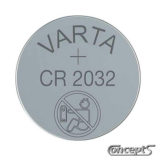 https://www.concept-s.nl/mwa/image/zoom/CS02032-Lithium-knoopcel-CR2032-batterij-voor-Suzuki-afstandbediening-0.jpg