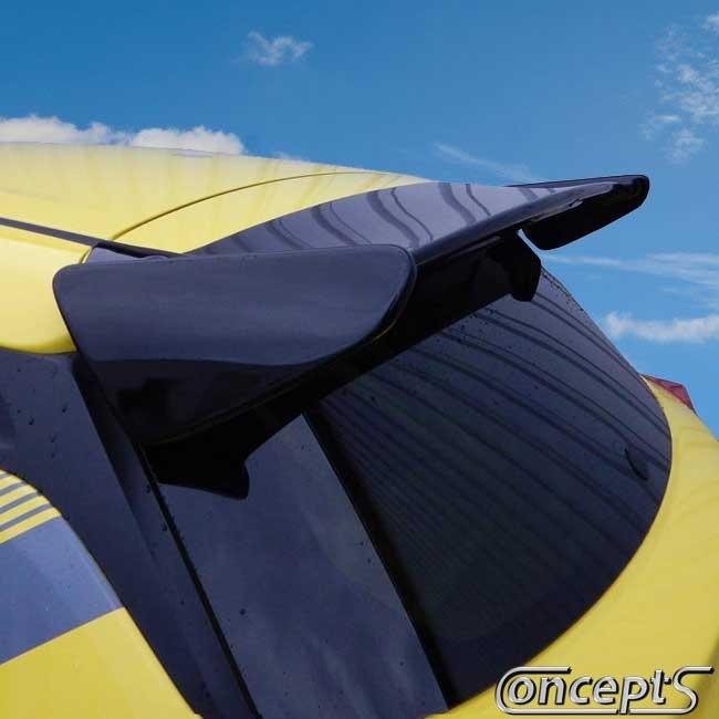 https://www.concept-s.nl/mwa/image/zoom/CS0203AS-Dakspoiler-G-Style-op-originele-spoiler-van-Suzuki-Swift-Sport-AZ-1.4-Boosterjet-2018-2019-2020-2021-2022-A.jpg