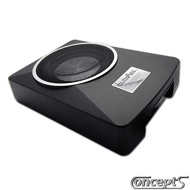 https://www.concept-s.nl/mwa/image/zoom/CS03959-Under-seat-actieve-6-inch-subwoofer-300-Watt-289x220x75-mm-met-remote-0.jpg