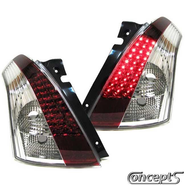 https://www.concept-s.nl/mwa/image/zoom/CS04632-LED-Achterlichten-set-Suzuki-Swift-chrome.jpg