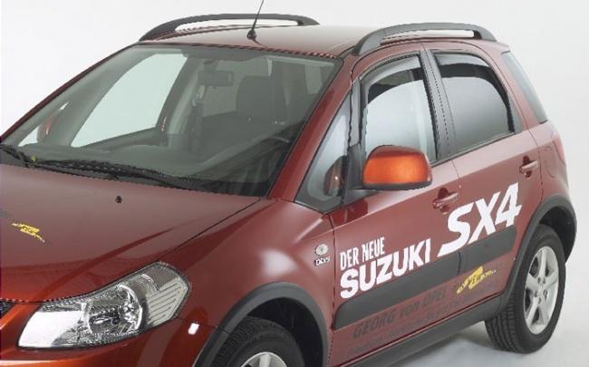 https://www.concept-s.nl/mwa/image/zoom/CS04940-Zijwindschermen-Suzuki-SX4.jpg