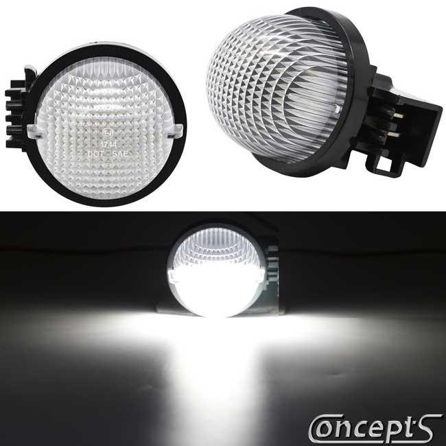 https://www.concept-s.nl/mwa/image/zoom/CS0502L-LED-nummerplaat-verlichting-voor-diverse-Suzuki-modellen-1.jpg