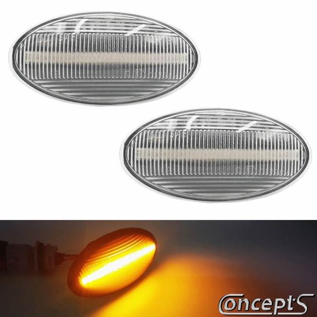 https://www.concept-s.nl/mwa/image/zoom/CS0505L-Witte-LED-Zijknipperlichten-Seitenblinker-Suzuki-2005-2006-2007-2008-2009-2010-2011-2012-2013-2014-201-2016-2017-2018-A.jpg