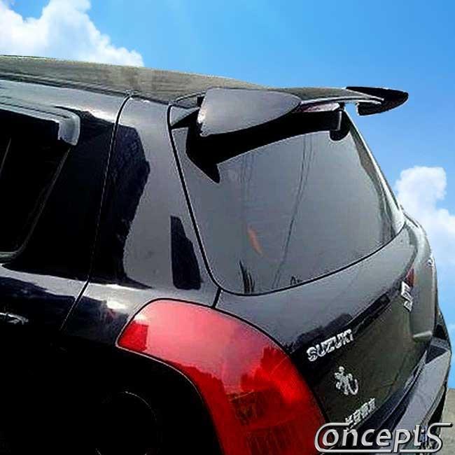 https://www.concept-s.nl/mwa/image/zoom/CS05155-Achterspoiler-Wing-style-Suzuki-Swift-MZ-1.3-1.5-1.6-Sport-2005-2006-2007-2008-2009-2010-2011.jpg
