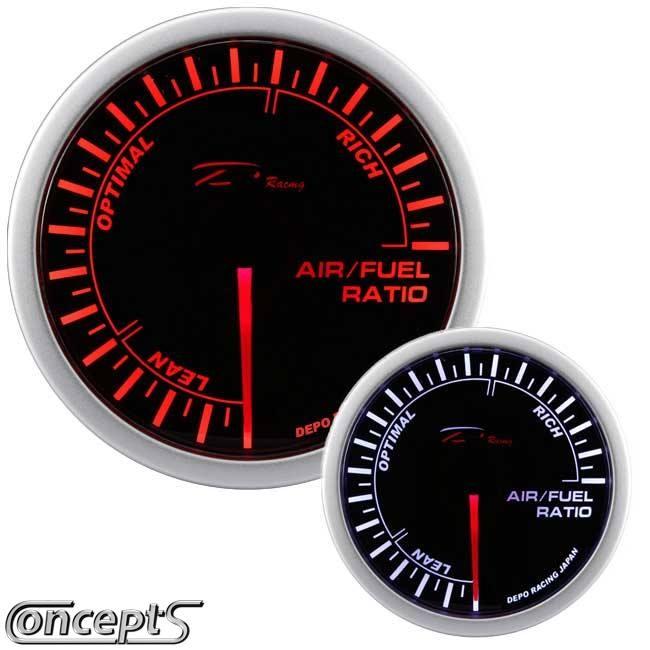 https://www.concept-s.nl/mwa/image/zoom/CS05277-Air-Fuel-Ratiometer-52-mm-BlackFace-incl-houder.jpg