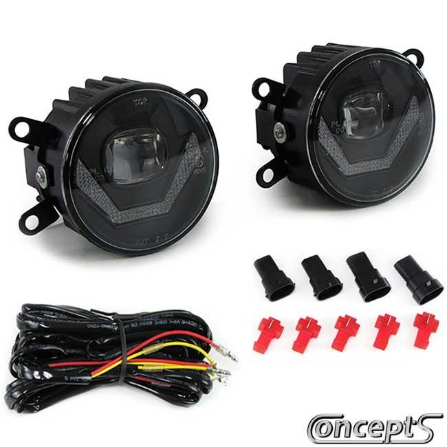 https://www.concept-s.nl/mwa/image/zoom/CS05733-2in1-Full-LED-mistlampen-en-DRL-model-V-ter-vervanging-van-originele-Suzuki-mistlampen-33750-1.jpg