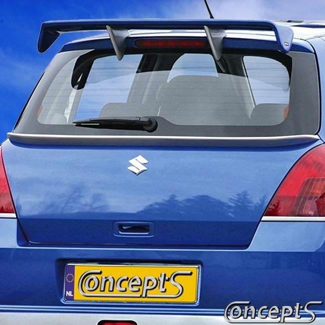 https://www.concept-s.nl/mwa/image/zoom/CS05795-Achterspoiler-onder-achterruit-Suzuki-Swift-MZ-2005-2006-2007-2008-2009-2010-2011.jpg