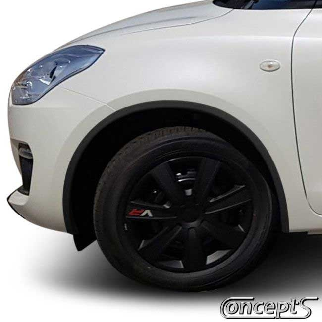 https://www.concept-s.nl/mwa/image/zoom/CS0600AB-Spatbordranden-medium-front-Suzuki-Swift-AZ-1.0-1.2-2017-2018-2019-2020-2021-2022.jpg