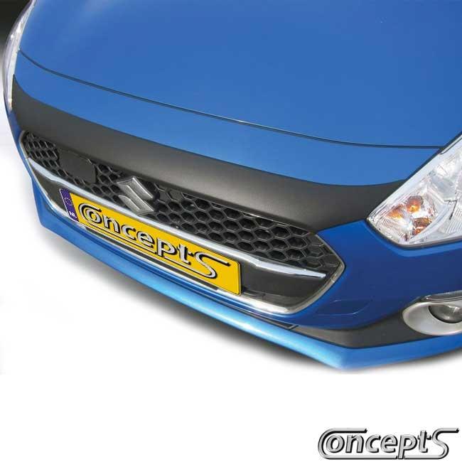 https://www.concept-s.nl/mwa/image/zoom/CS0600NB-Front-nose-protector-Suzuki-Swift-AZ-1.0-1.2-2017-2018-2019-2020-2021-2022.jpg