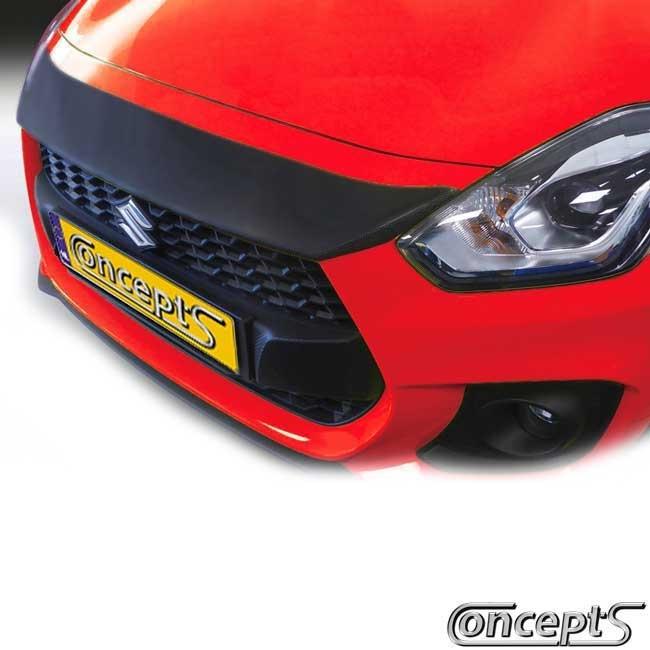 https://www.concept-s.nl/mwa/image/zoom/CS0610NB-bumper-protector-zwart-Suzuki-Swift-Sport-AZ-1.4-Boosterjet-2018-2019-2020-2021-2022.jpg