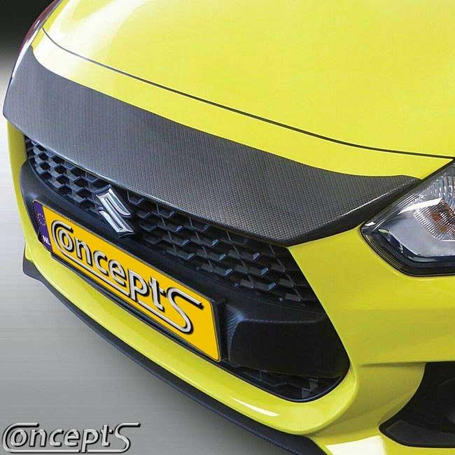 https://www.concept-s.nl/mwa/image/zoom/CS0610NC-Front-nose-protector-Suzuki-Swift-Sport-AZ-1.4-Boosterjet-2018-2019-2020-2021-2022.jpg