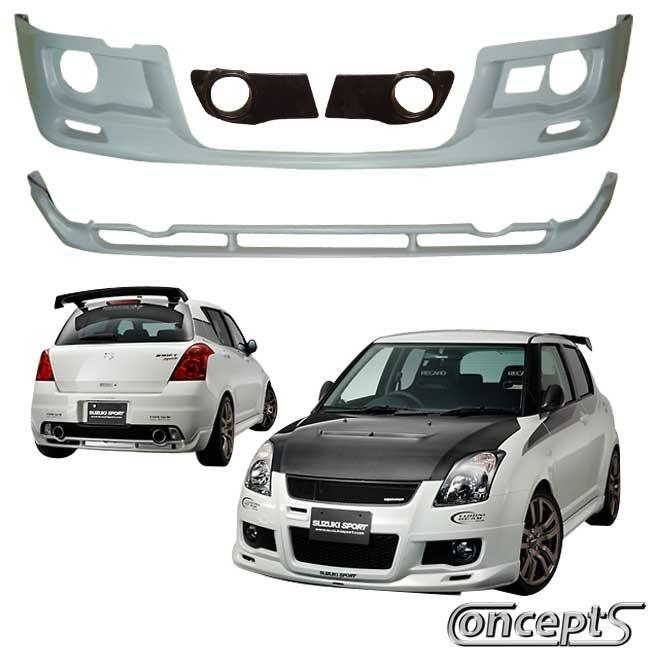 https://www.concept-s.nl/mwa/image/zoom/CS0613B-Bodykit-Suzuki-Swift-MZ-1.6-Sport-2006-2007-2008-2009-2010-2011.jpg