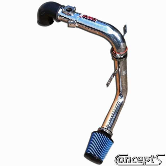 https://www.concept-s.nl/mwa/image/zoom/CS06401P-Injen-open-air-intake-gepolijst-Suzuki-Sport-MZ-1.6-Sport-2006-2007-2008-2009-2010-2011.jpg