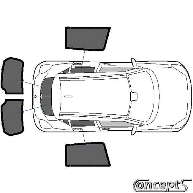 https://www.concept-s.nl/mwa/image/zoom/CS07206-Carshades-zonnewering-Suzuki-Swift-AZ-2017-2018-2019-2020-2021-2022.jpg