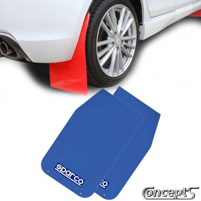 https://www.concept-s.nl/mwa/image/zoom/CS07893-Universele-Rally-look-spatlappen-mud-flaps-blauw-met-Sparco-sticker-700-0.jpg