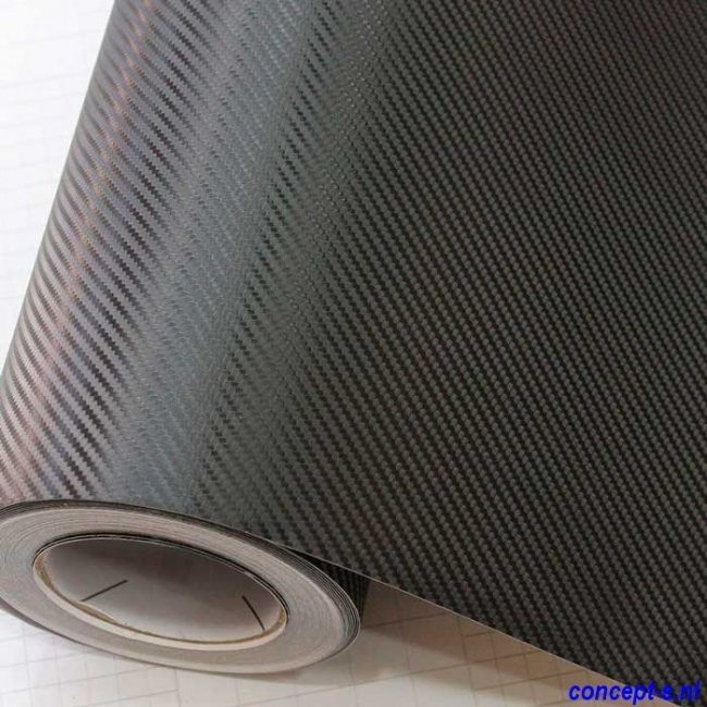 https://www.concept-s.nl/mwa/image/zoom/CS07931-3D-carbonfolie-zwart-zelfklevend-met-air-channels-200x152cm.jpg