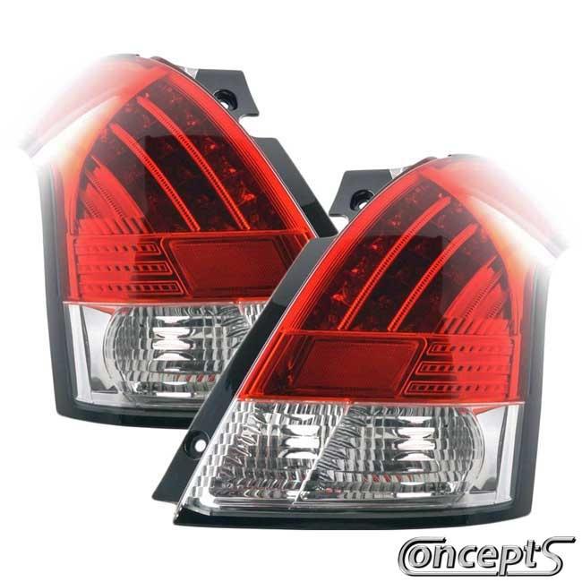 https://www.concept-s.nl/mwa/image/zoom/CS10003-LED-Achterlichten-set-Suzuki-Swift-MZ-rood-helder-2005-2006-2007-2008-2009-2010-2011-0.jpg