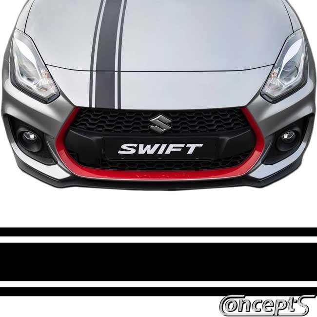 https://www.concept-s.nl/mwa/image/zoom/CS10734-KATANA-Racing-Stripe-zwart-12cm-x-500cm-1.jpg