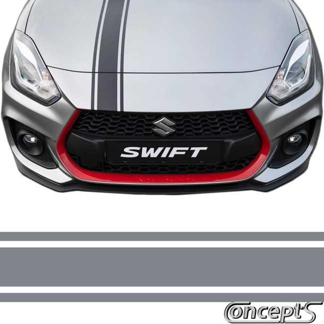 https://www.concept-s.nl/mwa/image/zoom/CS10736-KATANA-Racing-Stripe-zilver-12cm-x-500cm-1.jpg