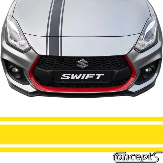 https://www.concept-s.nl/mwa/image/zoom/CS10738-KATANA-Racing-Stripe-geel-12cm-x-500cm-1.jpg